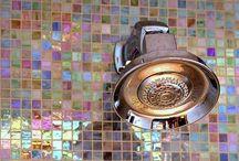 Home Sweet Home - Bathrooms / Home decor - bathrooms