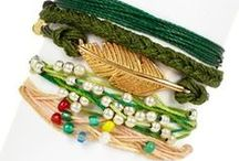 BeLEAF / Wind in the willows ; leafs ; Clothes , home decor, jewelry, accessories