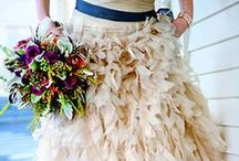 I DO / Wedding Dresses , Wedding Flowers, Wedding Bouquets