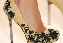 Shoes - Pumps / Heels Shoes