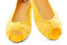 Shoes - Peep / Open toe / Peep toe Shoes Heels