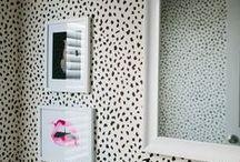 Home :: Wallpaint and Wallpaper
