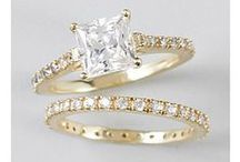 Accessorize - Rings / Rings
