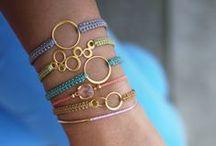 Accessorize - Bracelets / Bangels / Jewelry, bracelets, bangles, cuffs