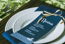 BOH Custom Paper / Now also offering custom print design! Attention to every detail.