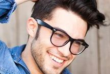 Hair-O-Scope - Men / Men's Hairstyles