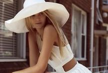Mostly me - The Little White Dress / LWD - the little white dress outfits