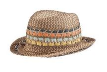 Accessorize - Hats / Hats, Fedora