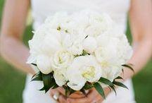 2016 BOH Bouquets