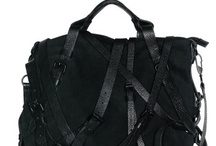 bags / by Lila