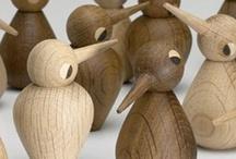 Fabulous Handmade and Craft / by CrowBiz / Carol Wannemacher