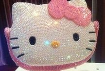Hello Kitty madness
