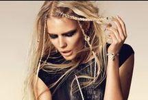 Bijoux Misaki / Créée en 1987 et installée dans la prestigieuse Principauté de Monaco, la marque Misaki, experte en perles depuis plus de 20 ans, allie la beauté et la perfection des perles à la modernité de ses créateurs européens.  http://www.linea-chic.fr/boutiques/misaki/les-bijoux