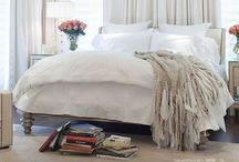 Home Decor / by Anna Tjaden-McClement