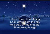 ♫ Christmas Music ♫