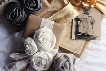 Great Gift Idea's / by DeAnna Ebright Blaine