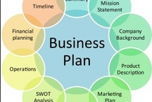 Web Design | Blog Design| business strategies / by Tonia Olson