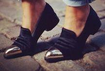 Luxurious Flats
