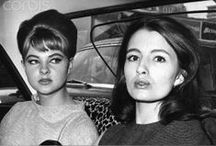 Profumo Affair (1961 - 64) / History and background of the Profumo affair, the definative 1960's London cold war political scandal