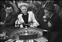 Las Vegas Roulette / Roulette as played in Las Vegas from 1931 through to modern times.