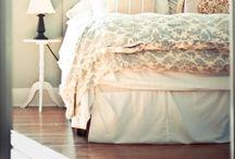 Room redo (Spare Bedroom) / by DeAnna Ebright Blaine