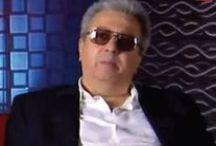 Archie Karas / The life and times of Anargyros Karabourniotis, better known as  gambler and Poker player Archie Karas