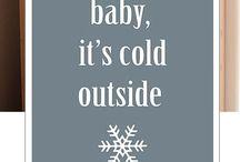 Holiday...Celebrate...Christmas / by DeAnna Ebright Blaine