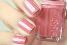 Nails I like :)