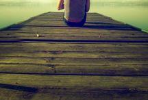 Mental Health and Self-Help