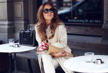 Style We Love