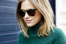 Style / by Jennifer Pascal