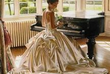 Brides / by Palafox Wharf Waterfront Reception Venue