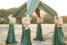 Love These  / by Palafox Wharf Waterfront Reception Venue