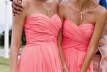 Bridemaids / by Palafox Wharf Waterfront Reception Venue