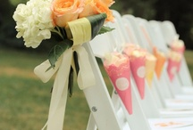 The Lawn Ceremony / by Palafox Wharf Waterfront Reception Venue