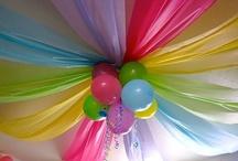 happy birthday ideas