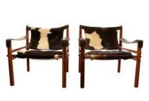 furniture  / by chad isham