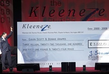 kleeneze gavin scott tips for mlm / tips and training for kleeneze and mlm and work from home opportunity in franchise in uk, ireland , netherlands and germany