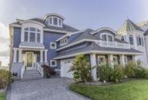 Ocean City Real Estate