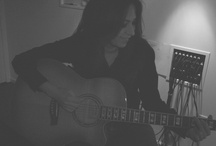 Music / by Carmen :-P