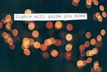 | HOME - greatest