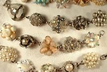 Jewels / by Jennell Lewis-Halverson