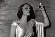 """bankhead 
