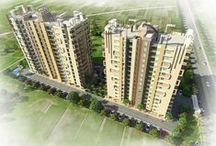 Divyansh Onyx / Divyansh Onyx is the perfect choice for investment and worth living here at one place. It offers 2/ 3 / 4 BHK and located at Ghaziabad NH-24.