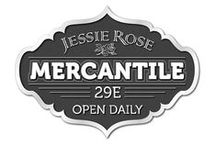 Jessie Rose Mercantile-PLUS, Biggest in Texas, San Angelo, Texas / Jesse rose mercantile, the largest fashionable plus size store in the state of Texas. 5000 ft.² on the main level. If you want cute sassy fashionable plus size clothes this store is for you!!!!