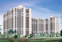 JM Aroma / Jm Aroma offer a 3 / 4 BHK Residential Project located in Sector 75, Noida .The project is well furnished  with all modern comfort and amenities.
