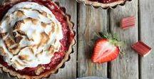Erdbeer Felder - Strawberry Fields / Erdbeeren - sensible Früchte voller gesunder Inhaltsstoffe: Hier findet Ihr Rezepte rund um Kuchen, Kompott und andere Köstlichkeiten. - Strawberries - sensitive fruits full of healthy ingredients: Here are recipes for cakes, desserts and other delicious dishes