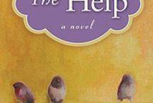 Books I Love  / Book Worm Heaven  / by Ayrianna Blair