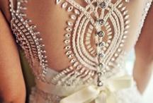 wedding inspiration / by karolyn