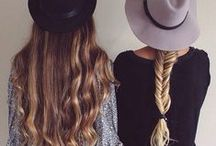 Fashion / by Leigh Anna McCook